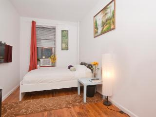 Manhattan - Private&Charming room - Near Subway! - New York City vacation rentals
