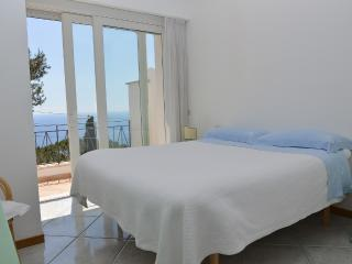 Panoramic Appartment in Capri - Capri vacation rentals