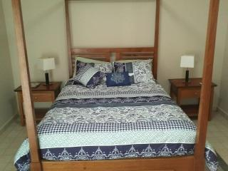 Nice House with Internet Access and Dishwasher - Boca Chica vacation rentals