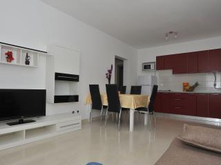 NEW !!! Modern spacious comfortable - see view - Supetar vacation rentals