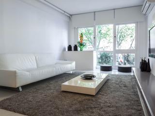 Palma studio Santa Eulalia 4pp - Palma de Mallorca vacation rentals