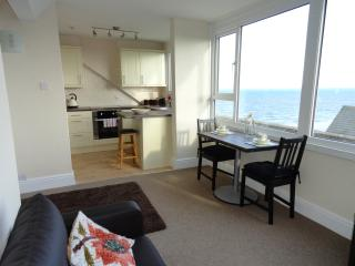 Donnybrook Holiday  Flat 6 - Bridlington vacation rentals