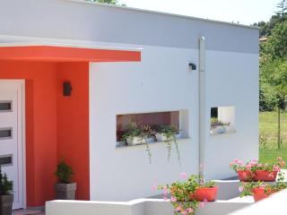 Nice Villa with Internet Access and A/C - Pula vacation rentals