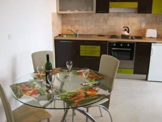 Apartment Diana - Postira vacation rentals