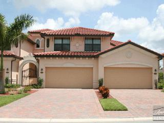 Vacation Rental in Naples