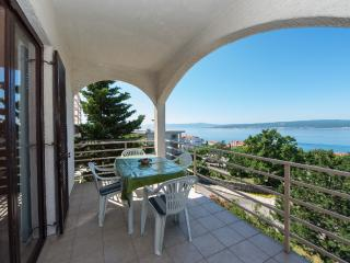 Lounger Frkovic Apartment 2 - Crikvenica vacation rentals