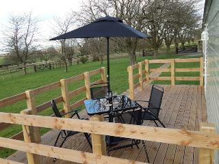 "Orchard Cottage Holidays ""The Summer"" - Canterbury vacation rentals"