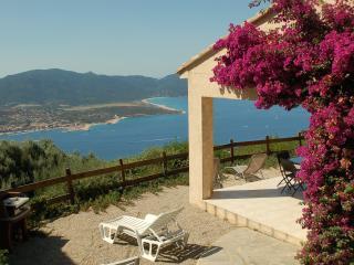 Cozy 2 bedroom Olmeto Villa with Internet Access - Olmeto vacation rentals