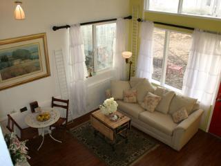 The Dream Cottage on Morro Bay California Bird Sanctuary ~ RA44971 - Morro Bay vacation rentals