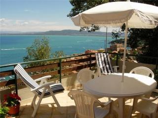Villa in Monte Argentario, Tuscany, Monte Argentario, Italy - Monte Argentario vacation rentals