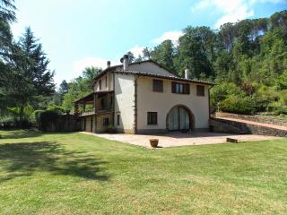 5 bedroom Villa in Impruneta, Florence and Surroundings, Tuscany, Italy : ref 2293860 - Impruneta vacation rentals