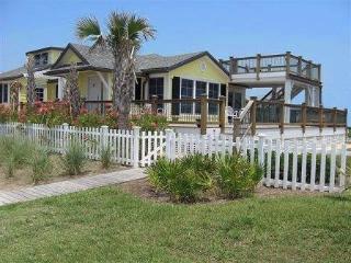 333 Ocean Ave ~ RA44799 - Fernandina Beach vacation rentals