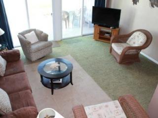 Sandpiper 95076 ~ RA44798 - Amelia Island vacation rentals