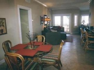 Fernandina Cay #102 ~ RA44789 - Fernandina Beach vacation rentals