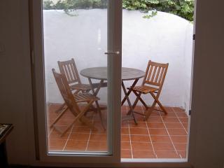 CASA LUISA - Tarifa vacation rentals
