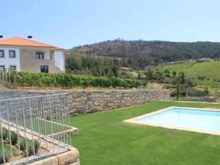 Bright Vila Real vacation Farmhouse Barn with Central Heating - Vila Real vacation rentals