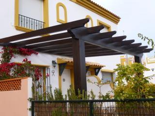 calas pinar - San Juan de los Terreros vacation rentals