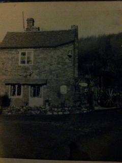 2 bedroom Cottage with Internet Access in Ironbridge - Ironbridge vacation rentals