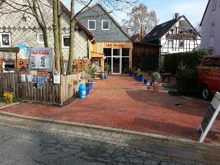 Nice 2 bedroom Apartment in Lower Saxony - Lower Saxony vacation rentals