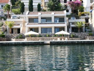 Villa Perfetto - Krasici vacation rentals