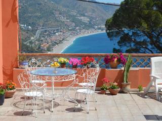B&B Casa Lanfranchi - Taormina vacation rentals