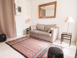 studio Apartment - Floor area 26 m2 - Paris 1° #1018292 - Paris vacation rentals