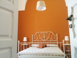 Casa Vacanza NONNA VINCENZA - Mare Relax Cultura - Neviano vacation rentals