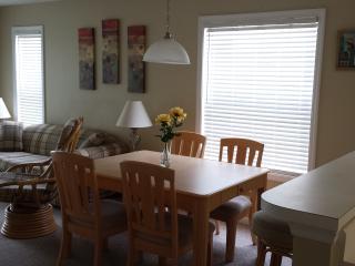 $pring $avings April & May weekly Sat to Sat Fun! - Myrtle Beach vacation rentals
