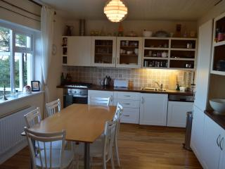 Perfect 4 bedroom Renvyle House with Dishwasher - Renvyle vacation rentals