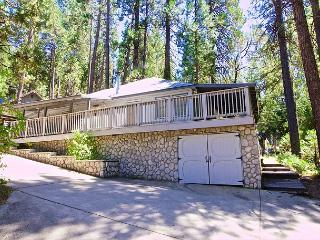 Gilbert (Sat-Sat) 8p - High Sierra vacation rentals
