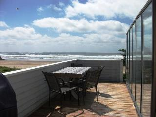 Ocean House - Cannon Beach vacation rentals