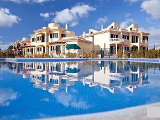 Residence Club - El Paraiso - Sa Rapita - Sa Rapita vacation rentals