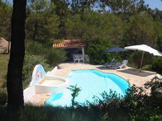 1 bedroom House with Internet Access in Pierrevert - Pierrevert vacation rentals