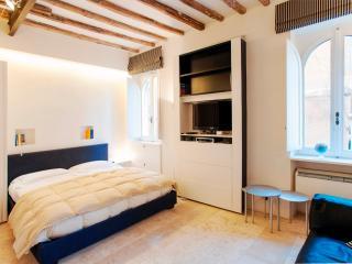 ORO - Rome vacation rentals