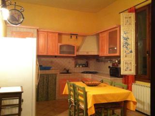 Nice 2 bedroom Townhouse in Castelfiorentino - Castelfiorentino vacation rentals