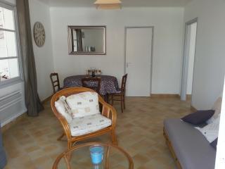 Cozy 2 bedroom Vacation Rental in La Faute sur Mer - La Faute sur Mer vacation rentals