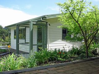 OneFiveEight Paradise Cottage - Kaiteriteri vacation rentals