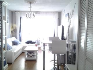 2 bedroom Condo with Central Heating in Arcachon - Arcachon vacation rentals
