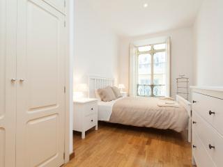 Perfect 1 bedroom Condo in Palma de Mallorca - Palma de Mallorca vacation rentals