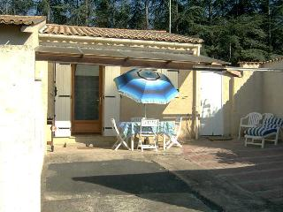 Nice House with Short Breaks Allowed and Long Term Rentals Allowed (over 1 Month) - Portiragnes vacation rentals