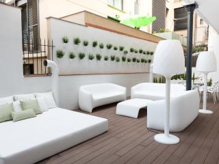 BCN Caspe - Valencia vacation rentals