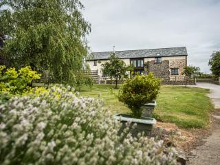 Granary - Devon vacation rentals