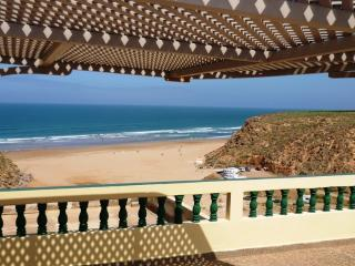 Dar Saada, Maison Location de vacances, Mirleft - Mirleft vacation rentals