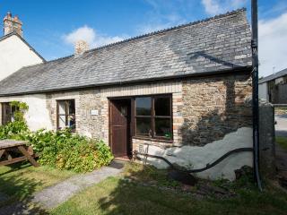Stable Holiday Cottage - Devon vacation rentals