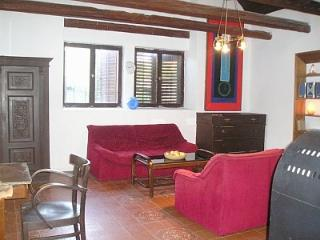Beautiful Budapest Cottage rental with Internet Access - Budapest vacation rentals