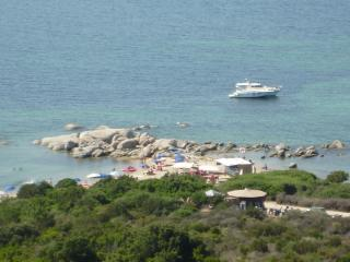 Nice Condo with Television and Water Views - Vaccileddi vacation rentals