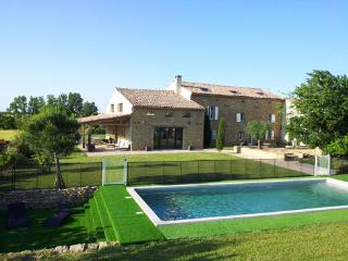 Nice House with Internet Access and Hot Tub - Saint-Felix-Lauragais vacation rentals