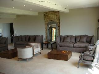 Nice 9 bedroom House in Saint-Felix-Lauragais - Saint-Felix-Lauragais vacation rentals