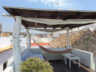 1 bedroom Condo with Television in Tarifa - Tarifa vacation rentals