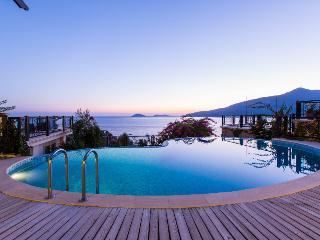 Bella - Kalkan vacation rentals